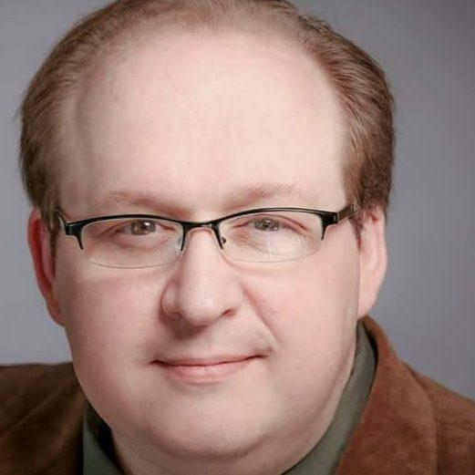 Richard Hempton
