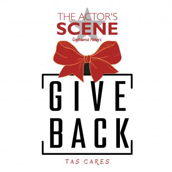Giveback mission 3 (1)
